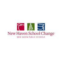 NewHavenCT EarlyChildhood